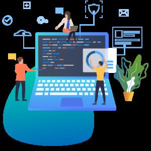 vendor-platform